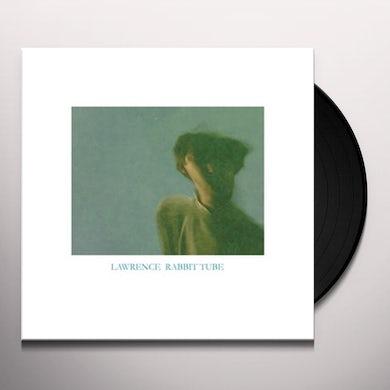Lawrence RABBIT TUBE Vinyl Record