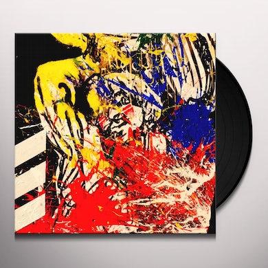 SURGEON GENERALS Vinyl Record