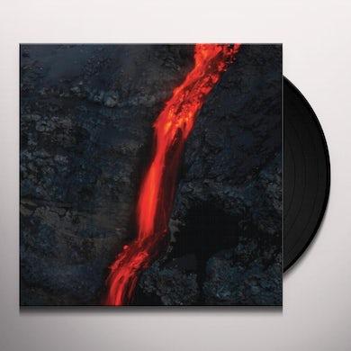 Forma OFF/ON Vinyl Record