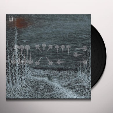 Wold FREERMASONRY Vinyl Record