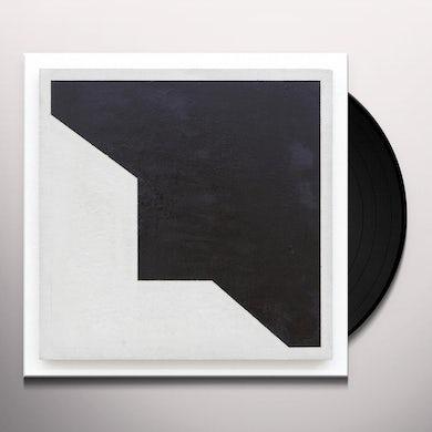 Aanipaa THROUGH A PRE-MEMORY Vinyl Record