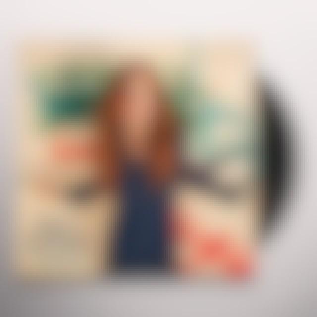 Tori Amos UNREPENTANT GERALDINES Vinyl Record