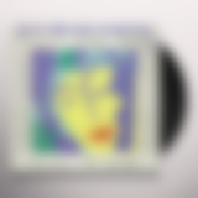 Every Man Has A Woman JOHN LENNON / ELVIS COSTELLO / HARRY NILSSON Vinyl Record
