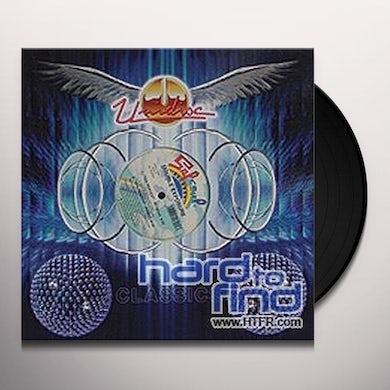 Double Exposure TEN PERCENT /MY LOVE IS FREE Vinyl Record