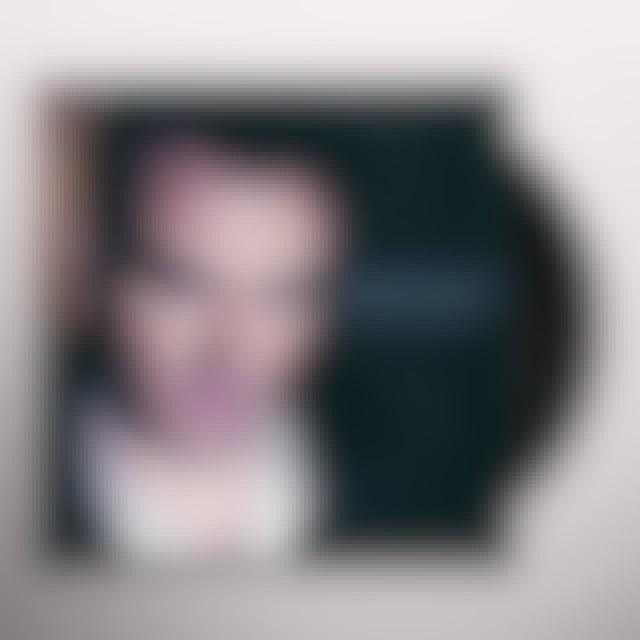 Morrissey VAUXHALL & I (20TH ANNIVERSARY EDITION DEFINITIVE) Vinyl Record