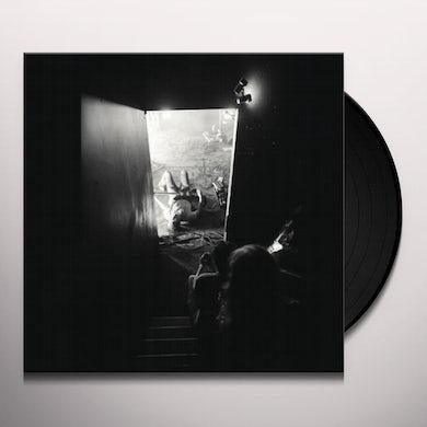 AUTOMAT Vinyl Record