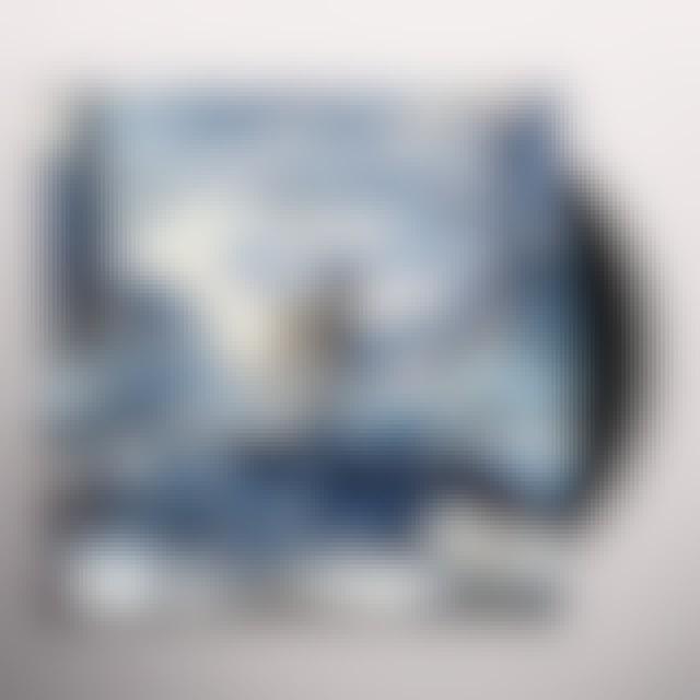 Sonata Arctica PARIAH'S CHILD Vinyl Record