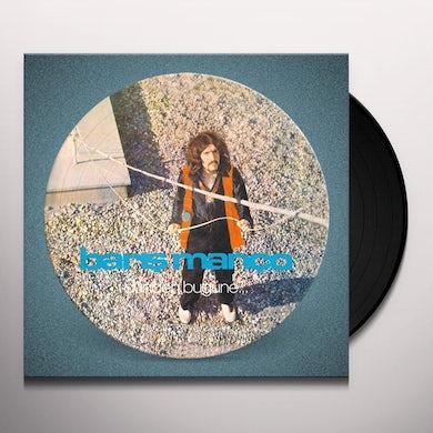 DUNDEN BUGUNE Vinyl Record