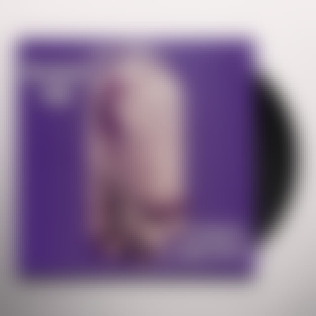 Demon Eye TEMPORA INFERNALIA Vinyl Record - UK Release