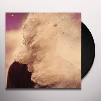 REDINHO Vinyl Record