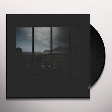 Eyolf Dale DEPARTURE Vinyl Record