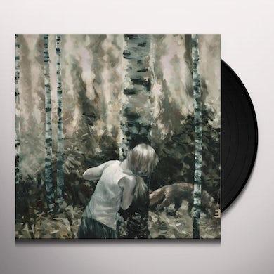 SECRETS ARE THE BEST STORIES Vinyl Record