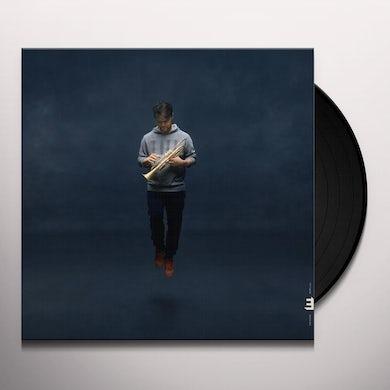 DEAD DON'T DREAM Vinyl Record