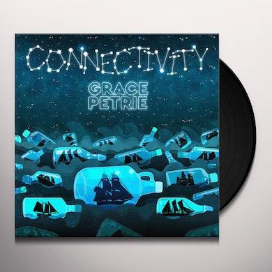 CONNECTIVITY Vinyl Record