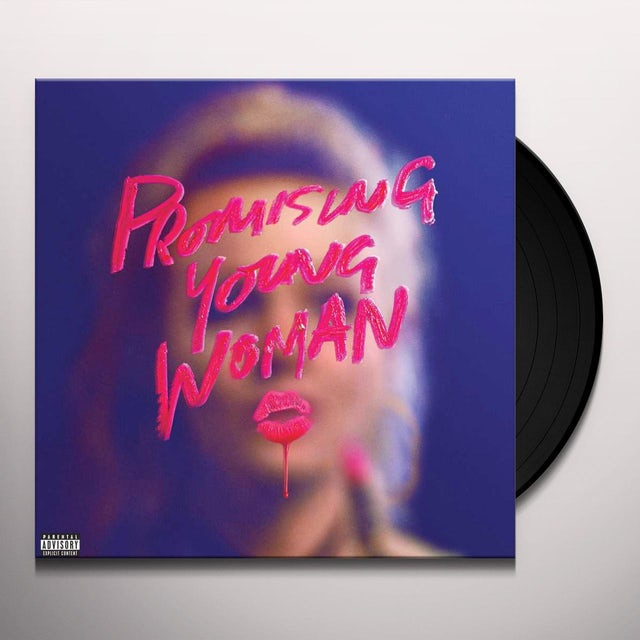 Promising Young Woman / O.S.T.