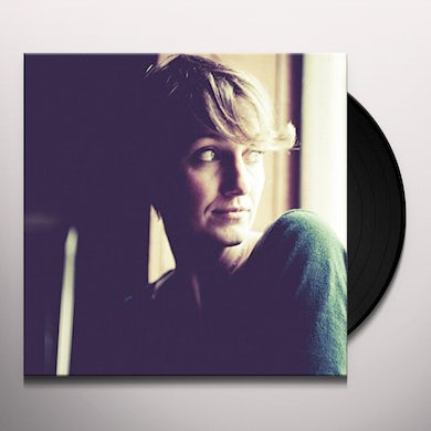Joan Shelley ELECTRIC URSA Vinyl Record