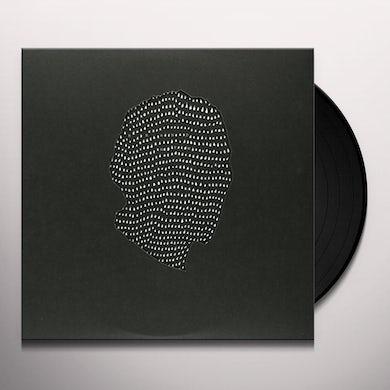 Brand New 3 DEMOS REWORKED Vinyl Record