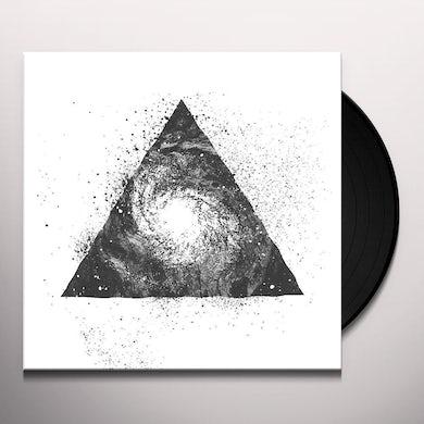 O'Brother ENDLESS LIGHT Vinyl Record