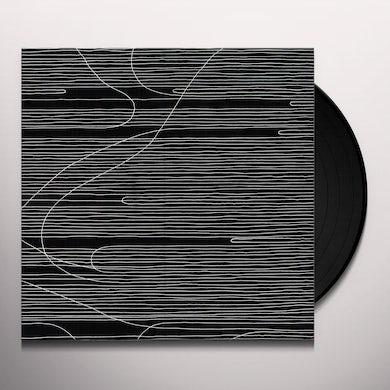 Oneida ABSOLUTE II Vinyl Record