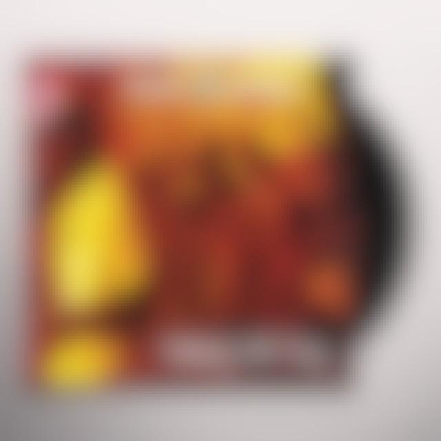 Too $hort SHORTY THE PIMP Vinyl Record