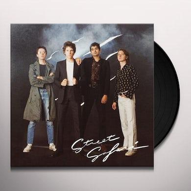 PUBLIC ACCESS TV STREET SAFARI Vinyl Record