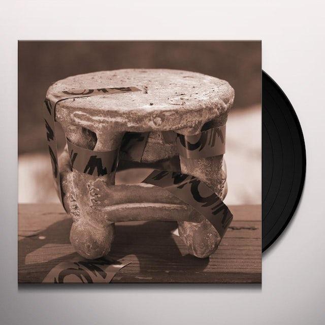 Noxagt COLLECTION 1 Vinyl Record