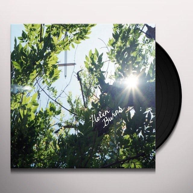 Flea HELEN BURNS Vinyl Record