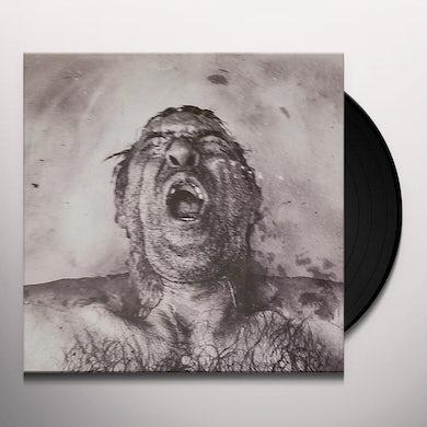 DYING Vinyl Record