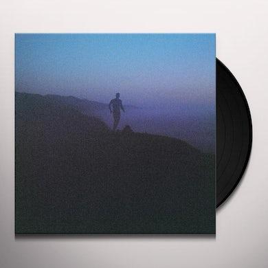 Nightlands I CAN FEEL THE NIGHT AROUND ME Vinyl Record