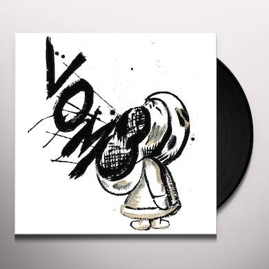Spielgusher Vinyl Record