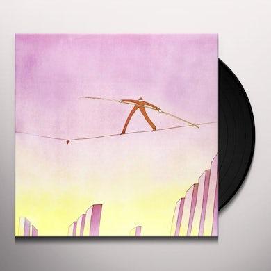 Riccardo Cocciante ANIMA Vinyl Record