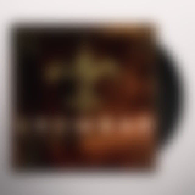 Crowbar LIFESBLOOD FOR THE DOWNTRODDEN Vinyl Record