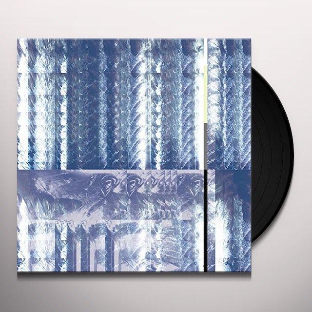 SCUBA DEATH NITROGEN NARCOSIS Vinyl Record