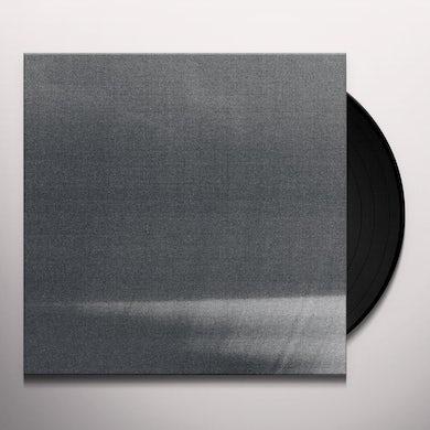 Austin Buckett GRAIN LOOPS Vinyl Record