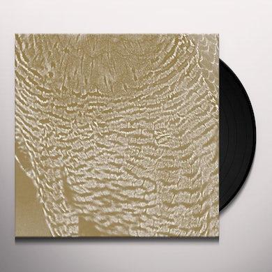 Lawrence English PEREGRINE Vinyl Record