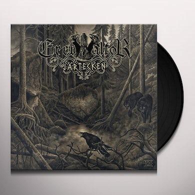 Ereb Altor  JARTECKEN Vinyl Record
