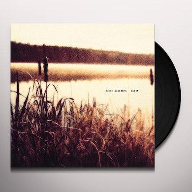Loney Dear NOTES Vinyl Record