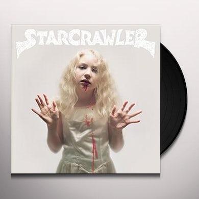 Starcrawler Vinyl Record