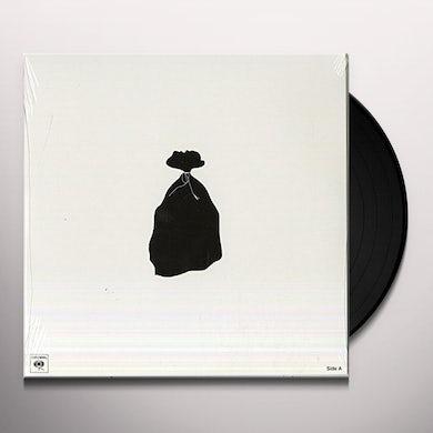 Kasabian COMEBACK KID Vinyl Record