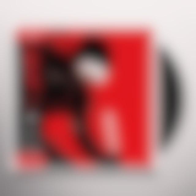 John Paesano DAREDEVIL SEASON ONE / Original Soundtrack Vinyl Record