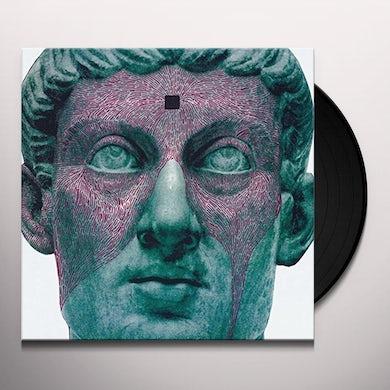 Protomartyr  AGENT INTELLECT Vinyl Record