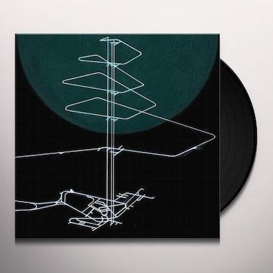 Petrels ONKALO Vinyl Record