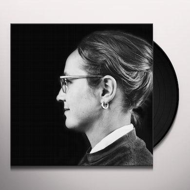Grapell LOVE CHAMBER Vinyl Record