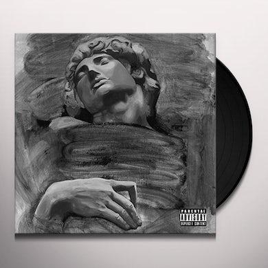 Tyler Mae WARRIORS/DO OR DIE (UK) (Vinyl)