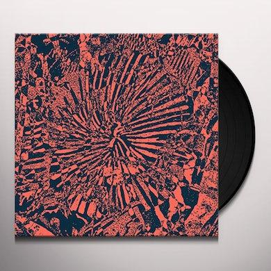 Batu MURMUR Vinyl Record