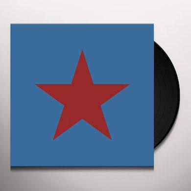 Love 666 ARMED RESISTANCE Vinyl Record