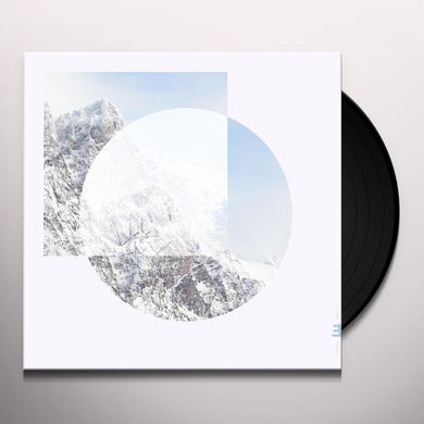 Daniel Herskedal CALL FOR WINTER Vinyl Record