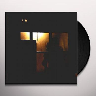 MIDNIGHT SHELTER Vinyl Record