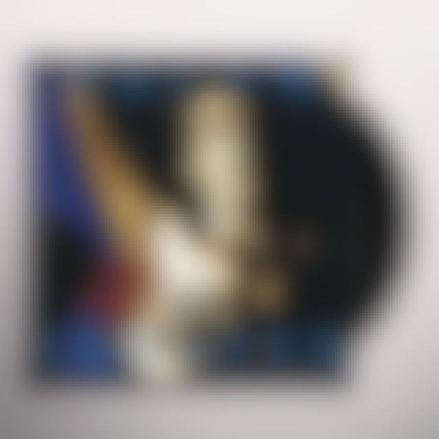 Dream Theater WHEN DREAM & DAY UNITE Vinyl Record