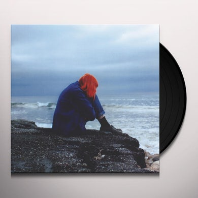 Shannon Lay LIVING WATER Vinyl Record
